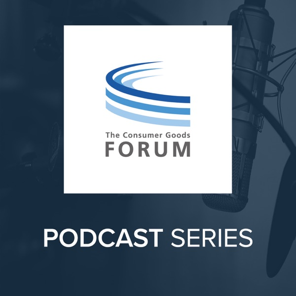 CGF Podcast