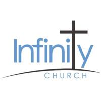 Infinity Church Fountain Inn podcast