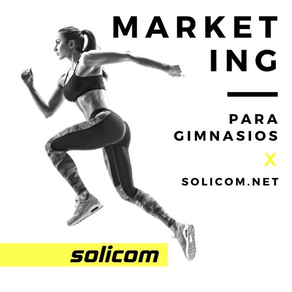Marketing para Gimnasios