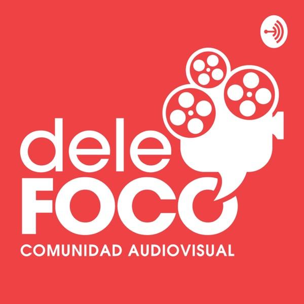 Segundas impresiones: El podcast de cine deleFOCO