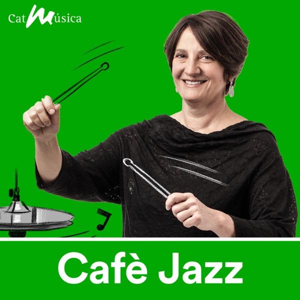 Caf Jazz