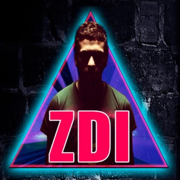 ZDI Misterios en el Aire