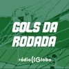 Gols da rodada artwork