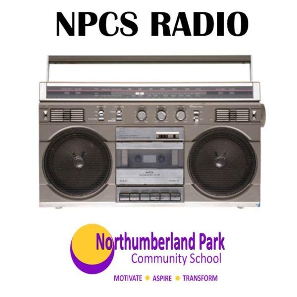 NPCS Radio - Episode 1