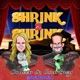 Shrink2Shrink's podcast