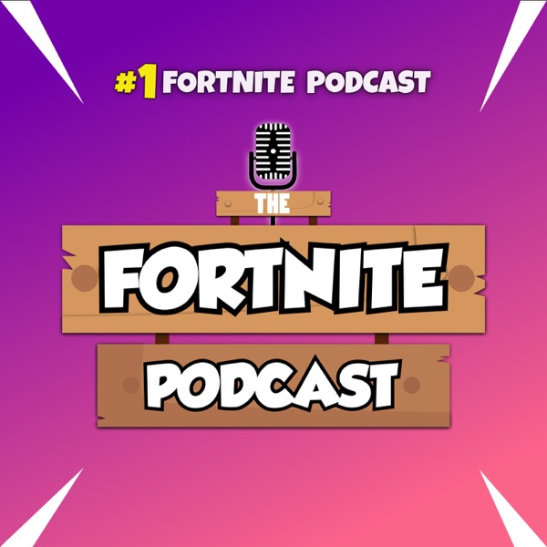 Top podcasts in Games | Podbay
