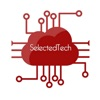 SelectedTech Podcast artwork