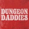 Dungeon Daddies artwork