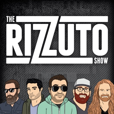 The Rizzuto Show:105.7 The Point | Hubbard Radio