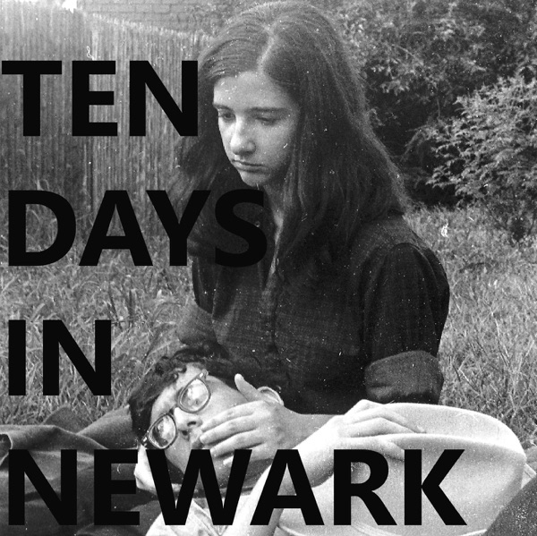 Ten Days in Newark