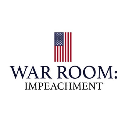 War Room: Impeachment:WarRoom.org