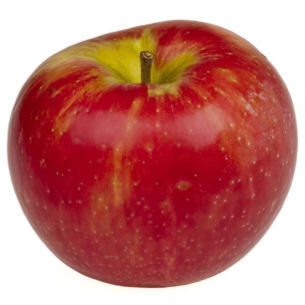 Hypothetical Fruit