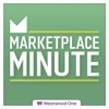 Marketplace Minute artwork