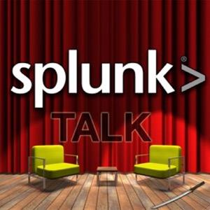 SplunkTalk Podcast