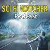 Sci Fi Watcher artwork