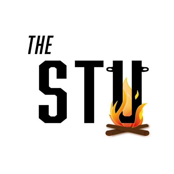 The Stu Podcast