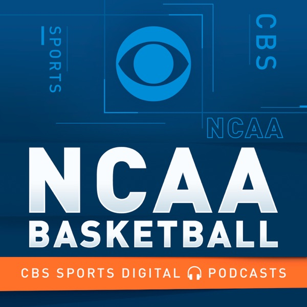 Eye On College Basketball Podcast