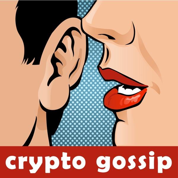 crypto gossip