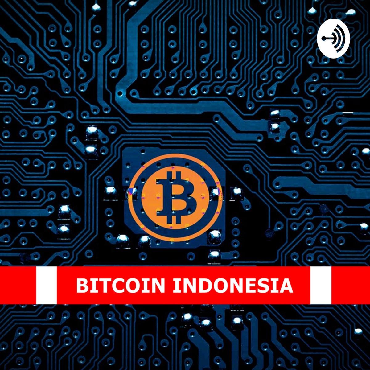 belajar trading bitcoin untuk pemul dă- mi btc