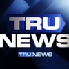 TRUNEWS with Rick Wiles artwork