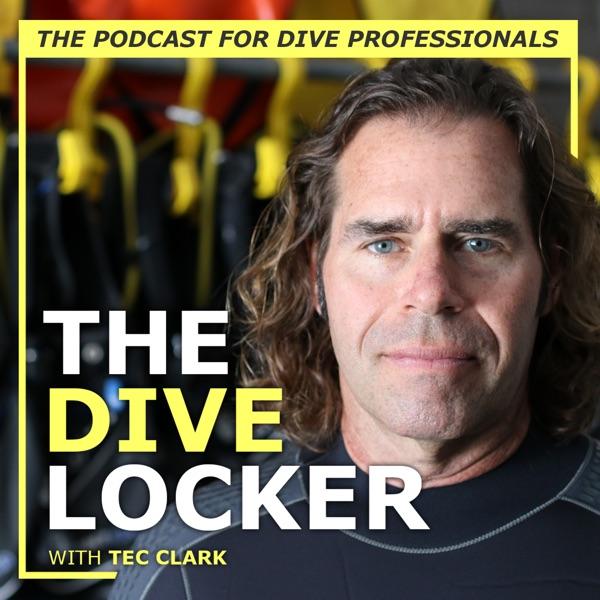 The Dive Locker