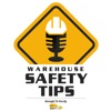 Warehouse Safety Tips  - The Best Safety Podcast! artwork