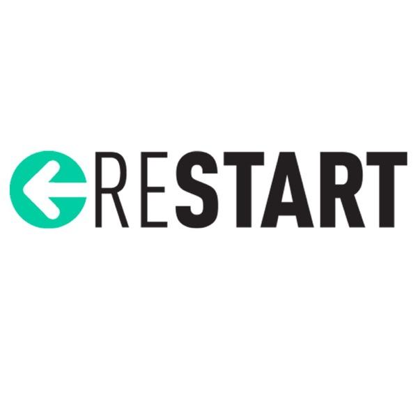 Restart The Podcast