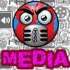 Planet Tyro: Pop Culture / Media Discussion & Reviews artwork