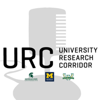 Michigan's Research Corridor Radio