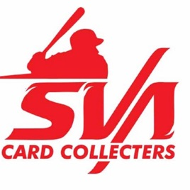 Sva Card Collectors Podcast Baseball Cards Conservation Vs