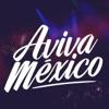 Conferencias Aviva Mexico