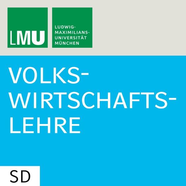 LMU Crowdinvesting-Symposium 2014