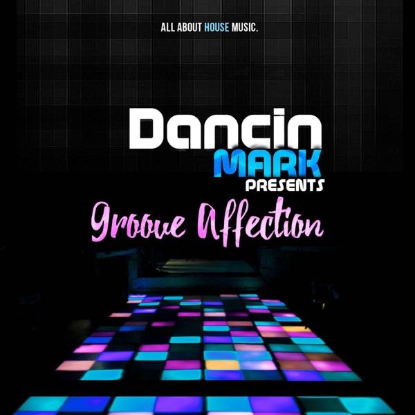 Groove Affection Radio Show