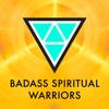 Badass Spiritual Warriors