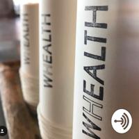 WHEALTH podcast