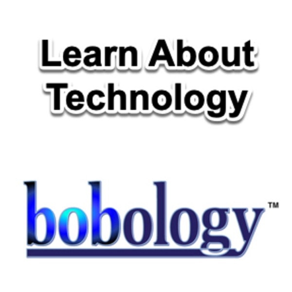 Learn About Technology
