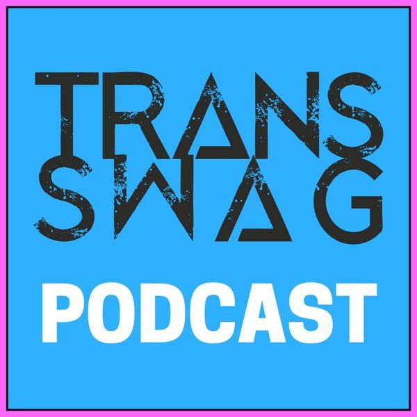Trans SWAG A Show For Transgender Men - FTM banner backdrop