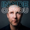 Inside of You with Michael Rosenbaum artwork