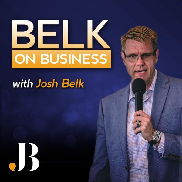 Belk on Business