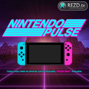 Nintendo Pulse – Nintendo Switch and 3DS News