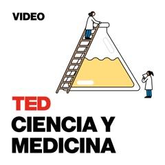 TEDTalks Ciencia y Medicina