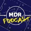 MatchDayReview Podcast artwork