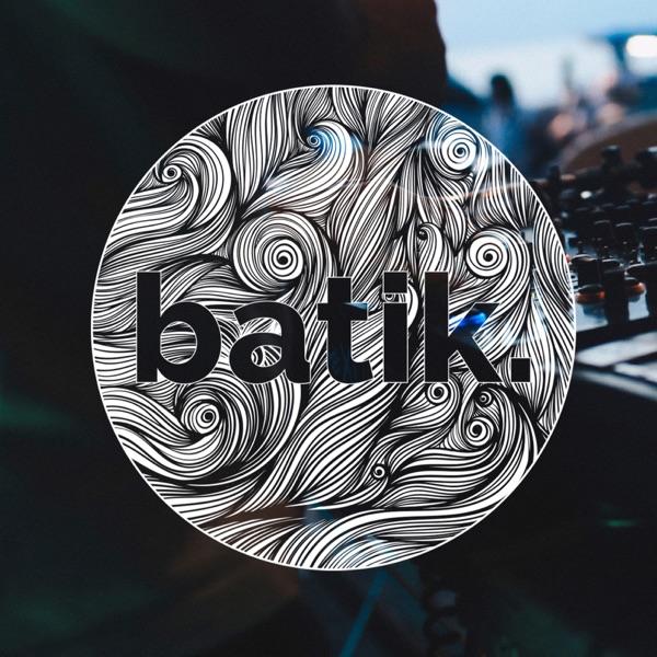 Batik Music