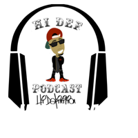 HD PODCAST podcast