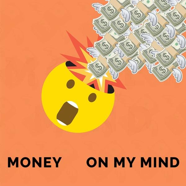 Money On My Mind | Gen X & Y investment ideas