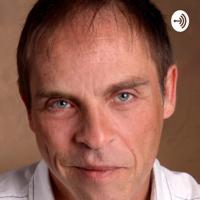 Jürgen Weber Kartenlegen podcast