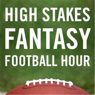 Fantasy Index Podcast on Apple Podcasts