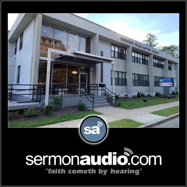 Meriden Hills Baptist Church