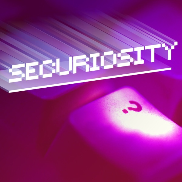 Securiosity