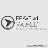 Brave Ad World Podcast - Brave Ad World podcast